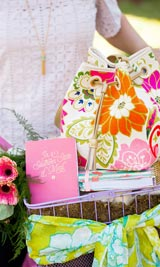 Spartina 449 Product line